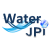 Water JPI news