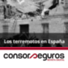 Digital magazine Consorseguros