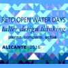 Reto Open Water Days